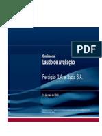 BRF_laudo_creditSuite.pdf