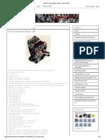 Motores, Preparação e Dicas