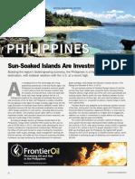 Philippines Dec2014