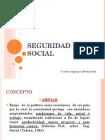 Seg. Social 2016-1