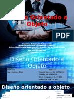Diapositiva ADS