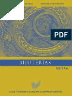 CETESB_Guia Técnico Ambiental de Bijuterias.pdf