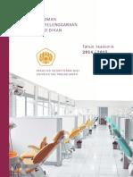 06-F-KG1.pdf