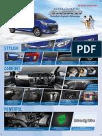 brosur_sigra.pdf