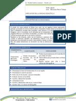 U.D.1 EPT - Word - 5to. grado - Morán Lirio.docx