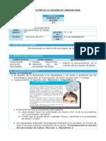 EPT5-U1-S1.docx