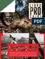 Catalogo Pro