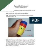 Matt Beadle - Cups And Balls Explained.pdf