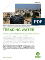 bp-treading-water-gaza-reconstruction-mechanism-220317-en