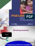 129078455-Bronkopneumonia-ppt