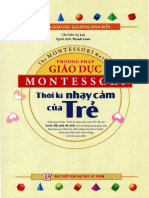 01-Phuong phap montessori -Thoi ki nhay cam cua tre_Clear_optimized.pdf