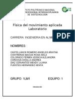 Fisica Primer Reporte (1)