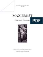 Max Ernst; novelas collage.pdf