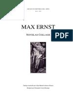 Max Ernst; novelas collage.pdf