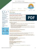 City of Colton - Residential Photovoltaic Rebate Program