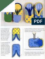 Pantuflas.pdf