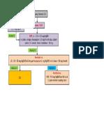 penatalaksanaan-kejang-demam-konsensus-idai-9-638.pdf