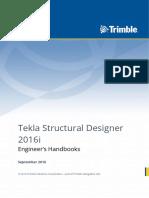 SRX12847 Engineers Handbooks ACI AISC 16i