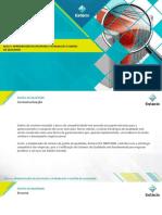 Biblioteca_747490.pdf