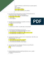 Test Evaluativo - Materiales Metalicos Tsp 19 g05 Mio