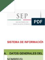 Anexo III CEDULA DE INFORMACIÓN TÉCNICA (CIT)(2).xlsx