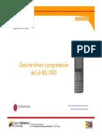 Cantv-data-Caracteristicas y programación del LG MD3000.pdf