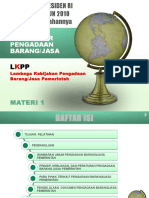 Ppbj Modul01materi01ver 140414205203 Phpapp02