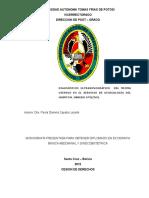 145567775 Monografia Mioma Daniela (2)