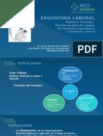 Ergonomia Laboral.pptx