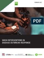 rr-wash-interventions-disease-outbreak-280217-en