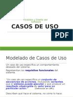 3. El modelado de casos de uso.ppt