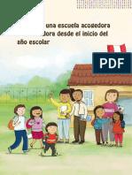 guia_buena_acogida INICIO ESCOLAR_2013.pdf