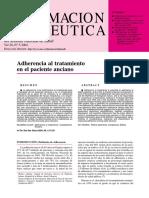 Adherencia en paciente anciano.pdf