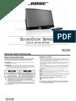 owg_en_sounddock_series2.pdf