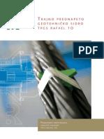 Katalog Rafael Web Hr-En