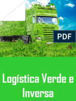 3-Logística Verde e Inversa.pdf