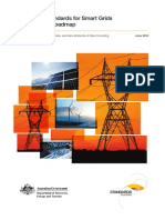 1. 120904 Smart Grids Standards Road Map Report.pdf