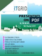6. smartgrid-140917095521-phpapp02.pptx