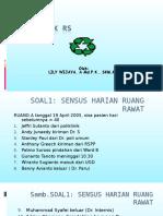 4.Soal-Statistik