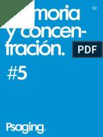 memoria-y-concentracion.pdf