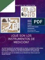 Instrumentos de Medición.pptx