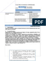 HGE1-U1-SESION 03.docx