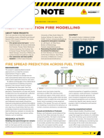Next Generation Fire Modelling Cluster Hazard Note 21 (1)