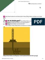 ¿Qué es el shale gas_ _Blog de HolaLuz.pdf