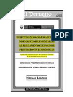 directiva 08 essalud.pdf
