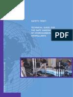 4487-e-safetyfirst UNEP.pdf