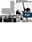 rote zora y celulas revolucionarias-bklt.pdf