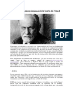 Las tres instancias psíquicas de la teoría de Freud.docx