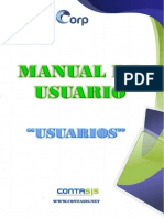 1tUSUARIOS.pdf