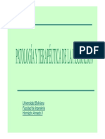 Fisuración Terapéutica [Modo de Compatibilidad]